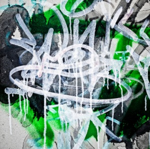 Major League Painting Flagstaff Graffiti Removal